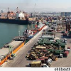 Almanya ticaret sendikası İran'a karşı ticari yaptırımın derhal kaldırılmasını istedi.