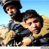 İşgal Güçleri Filistinli Çocuk Esirleri Tecavüzle Tehdit Ediyor