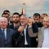 Filistin'de kabine değişikliği yapılacak
