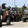 ABD ve Filipinler Güney Çin Denizi'nde askeri tatbikat yapıyor