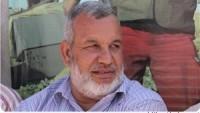 Korsan İsrail Yönetiminin Milletvekili Kafişe'yi Bugün Serbest Bırakması Bekleniyor