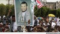 Yemen Ensarullah Hareketi, ABD'yi yola getirdi!
