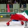 İran İHA'ları Roket Ve Füzelerle Donatılıyor