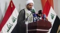 Irak Halk Güçleri: ABD Yer Almazsa ve Irak Hükümeti Talep Ederse El-Anbar Operasyonuna Katılırız