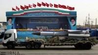 İran Ordu Gününde Önemli Askeri Kazanımlar Sergilenecek