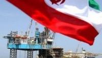 OPEC: İran Petrol Üretiminin Artırılmasına Hazır