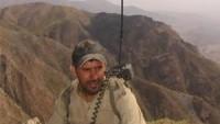 Sistan ve Beluçistan'da iki İranlı memur şehit edildi