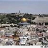 Korsan İsrail Rejimi Kudüslülerin Mülklerini Çalmayı Planlıyor