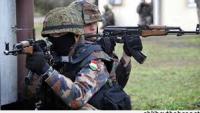 Macaristan, Erbil'deki askeri eğitim merkezinin korunması amacıyla bölgeye 150 asker gönderecek.