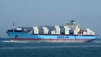 İran'dan el konulan ABD gemisi hakkında açıklama geldi