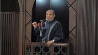 """Mahmud Zehhar: """"Biz İşgalcilerin Esirlerine Onların Bizim Esirlerimize Yaptığını Yapmıyoruz"""""""