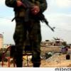 Mısır, Gazze sınırındaki tampon bölgeyi iki kilometreye çıkararak bölgeyi boşaltmaya karar verdi.