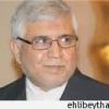 İran'ın Bakü Büyükelçisi: Tahran-Bakü ilişkileri, komşularla olumlu işbirliğine örnek
