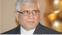 İran'ın Azerbaycan Elçisi: Bölge ülkelerinin terörizme karşı ortak mücadele sürdürmeleri gerek