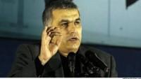 Bahreyn insan hakları merkezi başkanı serbest bırakıldı