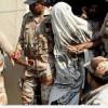 Pakistan'da 17 Mahkum Daha İdam Edildi