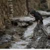Pakistan'da yağışlar can aldı: 22 ölü