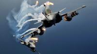 Hindistan, Fransa'dan 36 savaş uçağı alacak