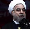 Ruhani: Libya, Suriye ve Yemen'deki sorunlar, askeri yöntemler ile çözülmez