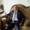 Şehit Cafer Ivad'ın Cenaze Töreninde Yaralananlardan Biri Şehid Oldu