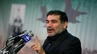 Şemhani: İran terörizmle mücadelede en başarılı ülkedir