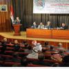 Suriye Devlet Bakanı: Filistin Davası, Suriye'de Merkezi Dava Olarak Kalacak