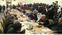 Suriye Aşiret Yönetimi Meclisinin Genel Koordinatörü, Haberi Yalanladı