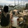 Suriye'de Toplu Bahar Temizliği : 123 IŞİD Teröristi Daha Cehenneme Şutlandı
