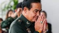 """Patani'de Tayland ordusunun düzenlediği bir baskında ikisi öğrenci dört kişinin öldürülmesinin ardından gelen tepkiler sonrası Taylandlı bakan """"hata yaptık"""" dedi."""