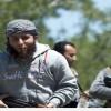 Suriye Ordusunun Vahşi Canavarlara Karşı Operasyonları Sürüyor.