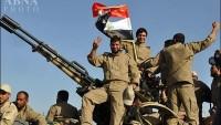 Foto: İşgalden Kurtarılan Tikrit'ten Görüntüler
