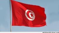 Tunus, Suriye'de Geri Adım Attı, Büyükelçiliğini Yeniden Açtı.