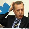 Twitter: Dünya Genelinde Bize Ulaşan 376 İçerik Kaldırma ve Engelleme Taleplerinin 328'i Türkiye'den Geldi