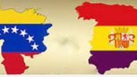 İspanya ve Venezuela Arasında Gerginlik Sürüyor