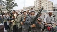 Yemen'de Şiddetli Çatışmalar Sürüyor