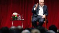 İran dışişleri bakanı: Tarihi fırsat kaçırılmamalıdır