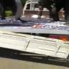 Video:  Suriye'de Ele Geçirilen Bir Ekmek Kamyonunda Bir Orduya Yetecek Mühimmat Ele Geçirildi