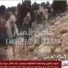 Video: Suriye Ordusu ve Hizbullah Yiğitleri Kalemun'u Cehenneme Çevirmeye Devam Ediyor ..  Stratejik Baruh Dağı ve Fetleh Geçiti Nusra Cephesi Teröristlerinden Temizlendi