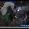 Video – Bu Görüntülere Yürek Dayanmaz! Satılık Suudi Amerika'nın Geçerli Hiçbir Sebep Göstermeksizin Bombaladığı Yemen'den Görüntüler