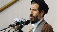 İran hükümetine nükleer kazanımları koruması için bağlayıcılık getiren kanun teklifi İran meclisinde görüşülüyor