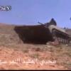Video: Şam kırsalı Kalemun Bölgesinde ordu operasyonlarından kareler