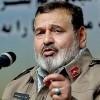İran Genelkurmay Başkanı Firuzabadi: İran Silahlı Kuvvetleri, İslam İnkılabı ve Aziz İran'ı Kudretle Savunuyor