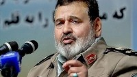 İran Genelkurmay Başkanı: İran'ın askeri merkezlerinin denetlenmesine, hiçbir şekilde izin vermeyeceğiz