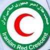 İran'ın Yemen'e yeni yardım yolu; Umman