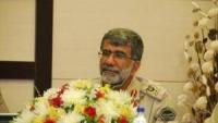 İran'ın Sistan- Belucistan eyaleti sınırında üç uyuşturucu kaçakçısı öldürüldü
