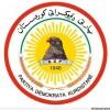 ABD'nin Irak'ı bölme çabalarına fitneci KDP'den destek geldi