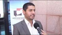 Ensarullah Sözcüsü: Suud'un Saada Kentinde Yaptığı Saldırılara Sessiz Kalınmayacak
