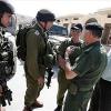 Abbas Yönetimi, Yahudi Yerleşimciyi İsrail Güçlerine İade Etti