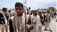 Yemenli Mücahidler, Cizan Şehrinde Suud'a Bağlı 4 Karakolu Ele Geçirdi