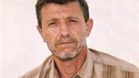 İsrail Mahkemesi Esir El-Bergusi'ye Eski Mahkumiyetinden 30 Ay Hapis Cezası Verdi